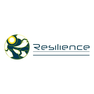 87199_resilience_RB_1