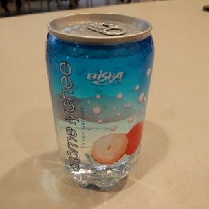 What happened to the simple aluminum soda can, or plastic bottle?