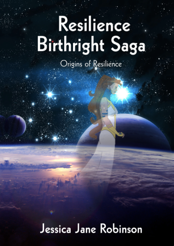 cover-for-website